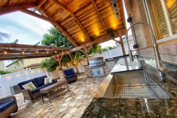 outdoor-kitchens-freshlookoutdoor-144B8994D2-8669-18B3-6FFD-A651C4B6D64D.jpg