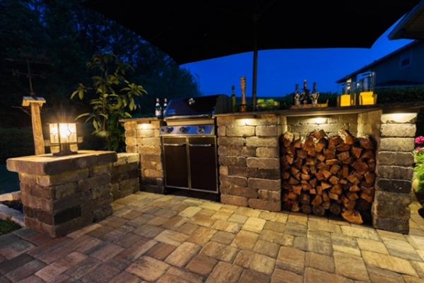 outdoor-kitchens-freshlookoutdoor-1BD5B6FB2-E4EE-CBC3-423A-6B85FA938AE1.jpg
