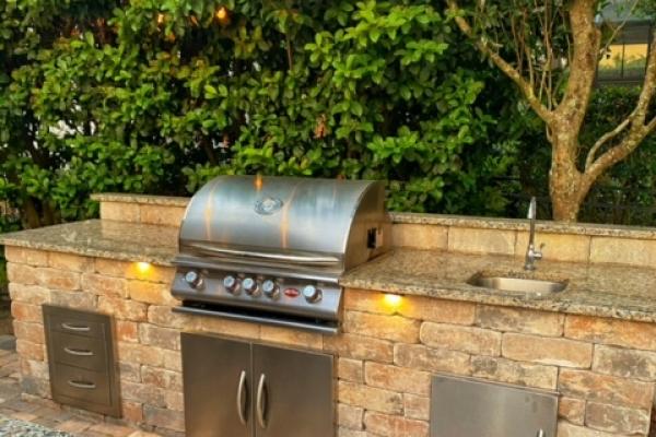 outdoor-kitchens-freshlookoutdoor-27AD014B67-71DA-CFDF-8091-88B395BCC231.jpg