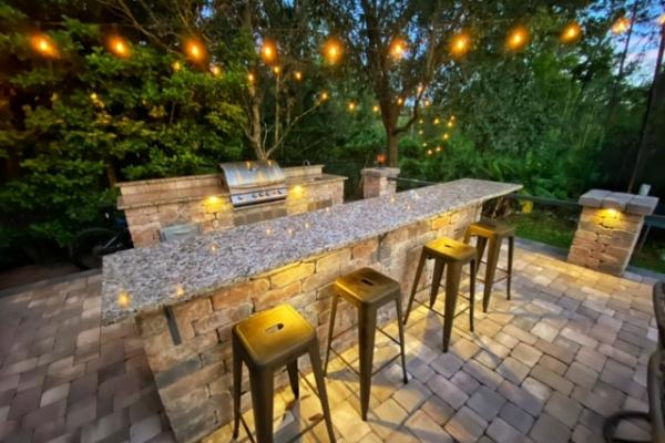 outdoor-kitchens-freshlookoutdoor-29DE095E82-6198-A3AE-8621-7954219C49A9.jpg