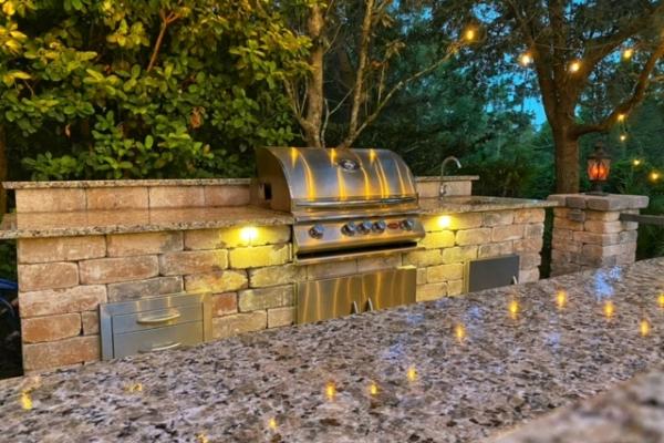 outdoor-kitchens-freshlookoutdoor-376E6694E8-AD3A-79B4-C59D-51F47CA1A250.jpg
