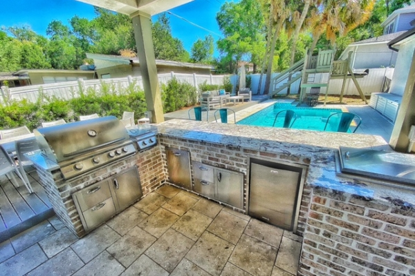 outdoor-kitchens-freshlookoutdoor-3867EC5914-0131-BE64-3A9F-8F6F3B053641.jpg