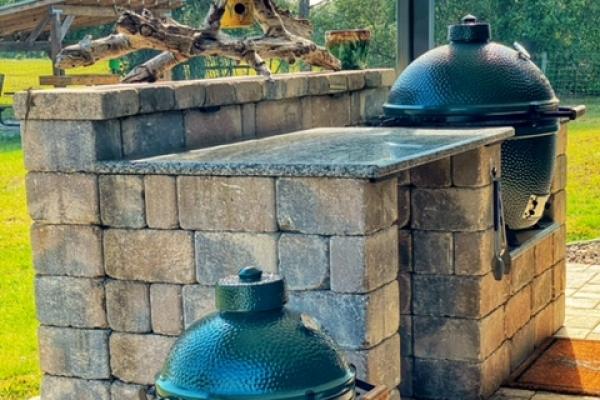 outdoor-kitchens-freshlookoutdoor-44306EA19B-A397-7CBC-7968-BC3D9768A8C0.jpg