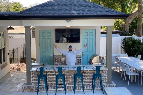 outdoor-kitchens-freshlookoutdoor-48D70380B7-2196-C1F9-A1FF-5043073914DF.jpg