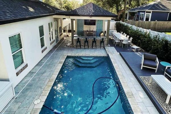 pool-decks-freshlookoutdoor-133F03B181-79DA-4333-5586-EBBA12300F67.jpg