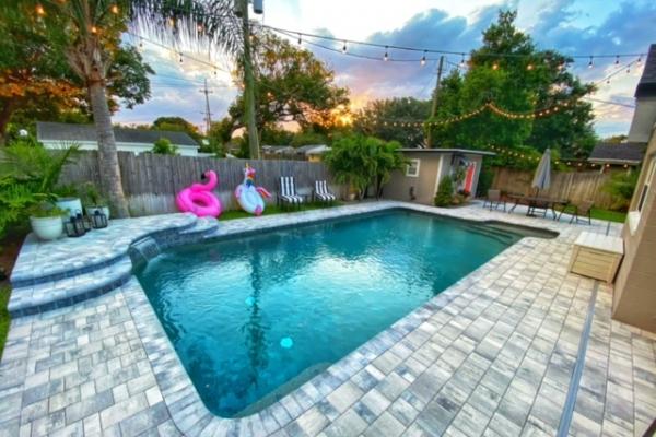 pool-decks-freshlookoutdoor-17DA77984A-5ED2-6AF4-CA95-3D570C9293D6.jpg