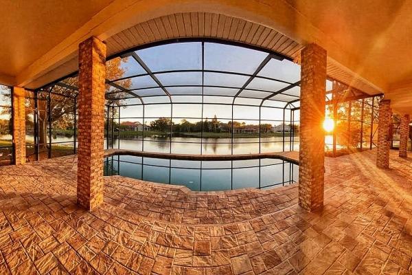 pool-decks-freshlookoutdoor-3B4BEF11D-CFE9-538F-F395-8DEC4E88BD57.jpg