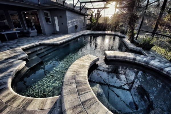pool-decks-freshlookoutdoor-550653C12-C2C1-1E3F-8039-75723ED9169E.jpg