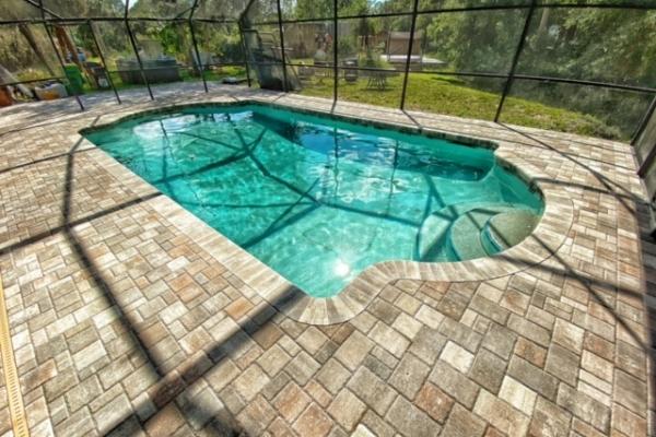 pool-decks-freshlookoutdoor-7E5E8D05C-A9B6-CE48-CA52-37472A687A5A.jpg