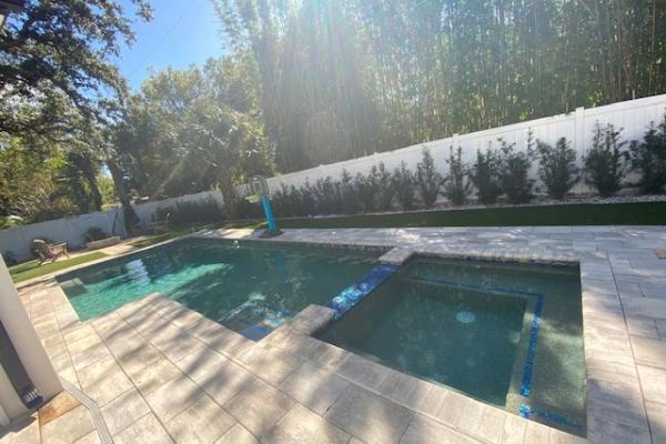pool-decks-freshlookoutdoor-85352CB77-660F-B4A5-ACAA-BE3D6F2B708B.jpg